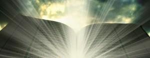 Kedudukan Rasulullah di atas para Nabi