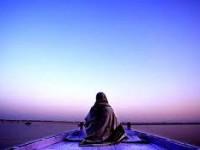 Di mana Allah? Ini Jawaban Ali bin Abi Thalib