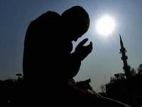 Hadis Unwan Al-Bashari: Cara Mencapai Hakikat
