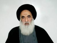 Ayatullah Sistani: Pemimpin Mujtahid