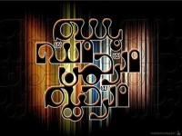 Hakikat Jiwa dan Tingkatannya dalam Dialog Filosofis Imam Ali a.s.