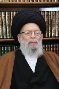 fadhullah