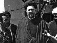 Imam Musa Sadr: Ulama Pengayom Umat