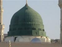 Argumentasi Rasional Atas Nabi Islam sebagai Utusan Terakhir Allah