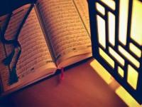 Relasi antara Wahyu dan Kenabian