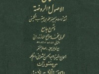 Kutub Arba'ah, Empat Kitab Induk (2): Kritik atas Al-Kafi
