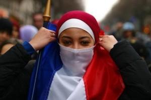 french-flag-niqab2